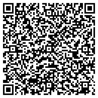 QR-код с контактной информацией организации А Элит, ЧП