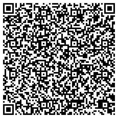 QR-код с контактной информацией организации Агентство семейных путешествий, ЧП