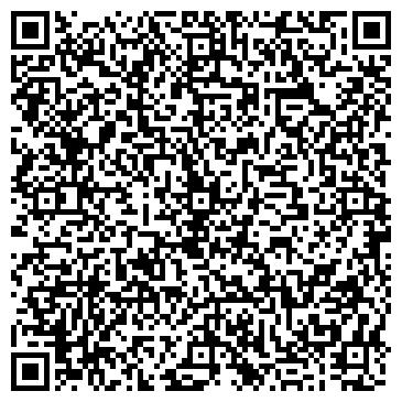 QR-код с контактной информацией организации СНПФ АРГУС, ООО
