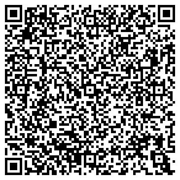 QR-код с контактной информацией организации Укрейн Конекшн, ООО