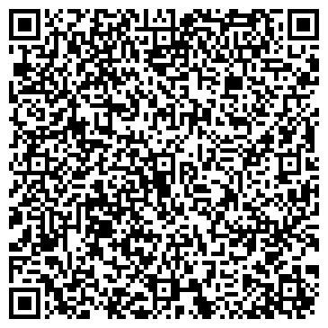QR-код с контактной информацией организации Туроператор 7 Меридиан, ООО