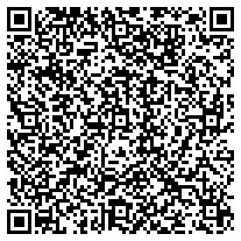 QR-код с контактной информацией организации Ля Картаж, ООО