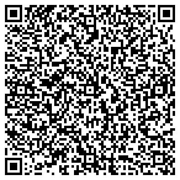 QR-код с контактной информацией организации МЕМ тур Харьков, ООО