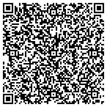 QR-код с контактной информацией организации Портал Тур, ООО (Portal Tour)