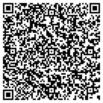 QR-код с контактной информацией организации Авионика Авиатур, ООО