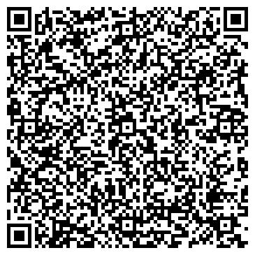 QR-код с контактной информацией организации Регион Люкс, ООО