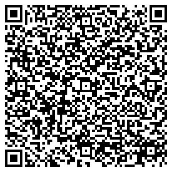 QR-код с контактной информацией организации Aлголь, ЧП