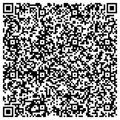 QR-код с контактной информацией организации Алл-травел, ЧП (All-travel)