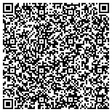 QR-код с контактной информацией организации Туристическая фирма Агава Тур, ЧП