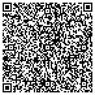 QR-код с контактной информацией организации Ярнань Юг, ЧП