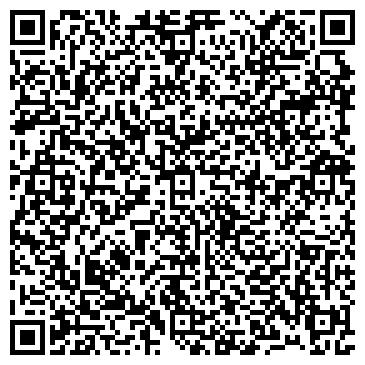 QR-код с контактной информацией организации Офит сервис, ЧП