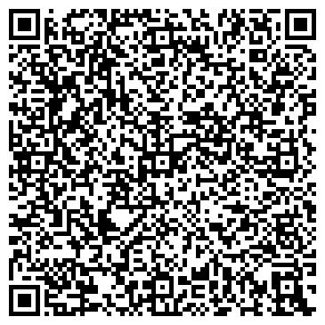 QR-код с контактной информацией организации Андерс, ЧП (Anders)
