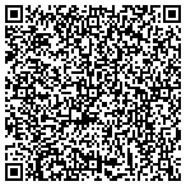 QR-код с контактной информацией организации Амореде Тур, ЧП