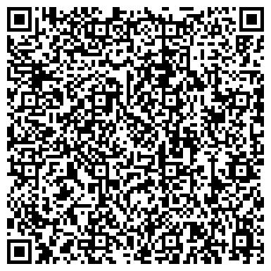 QR-код с контактной информацией организации SunLife Travel, ООО (Санлайф тревел)