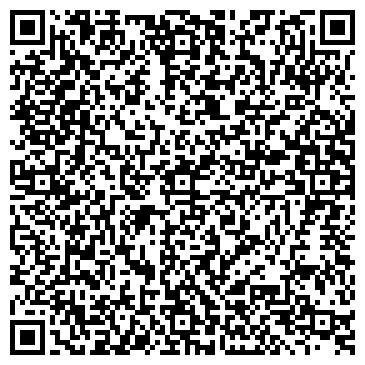 QR-код с контактной информацией организации TorresTour, ЧП