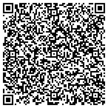 QR-код с контактной информацией организации Барт Турагенство, ЧП (BART)