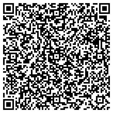 QR-код с контактной информацией организации Империал Тревел, ООО