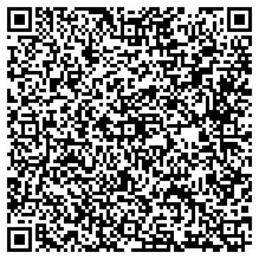 QR-код с контактной информацией организации Олтурс-Украина, ООО