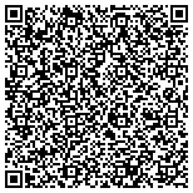 QR-код с контактной информацией организации Украинский Туристический Клуб, ЧП