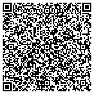 QR-код с контактной информацией организации ДЕТСКИЙ САД № 982