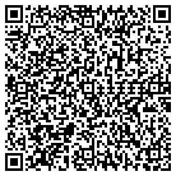 QR-код с контактной информацией организации Дикий Тур, ЧП