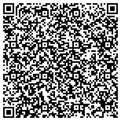 QR-код с контактной информацией организации Гин-Сервис, ЧП Туристическая Компания