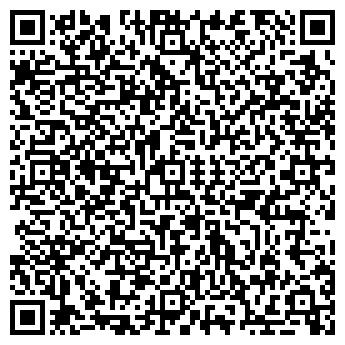 QR-код с контактной информацией организации Джоин АП, ЧП