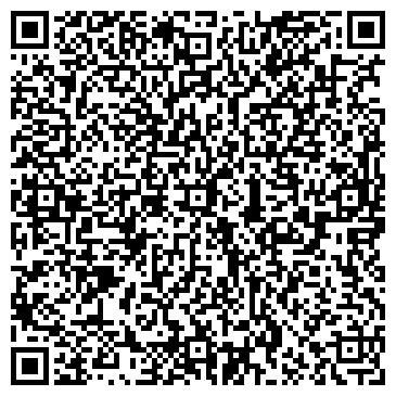 QR-код с контактной информацией организации ВЕДИ ТУРГРУП, ООО