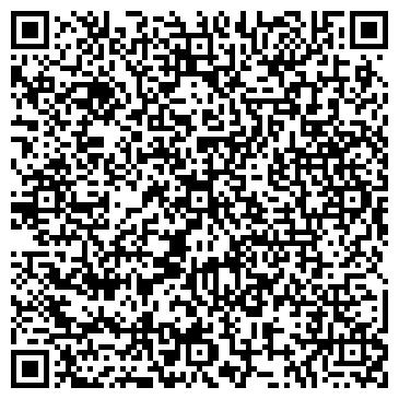 QR-код с контактной информацией организации Чил Аут Тревелз, Компания