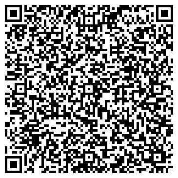 QR-код с контактной информацией организации Туроператор Majestic Planet, ООО