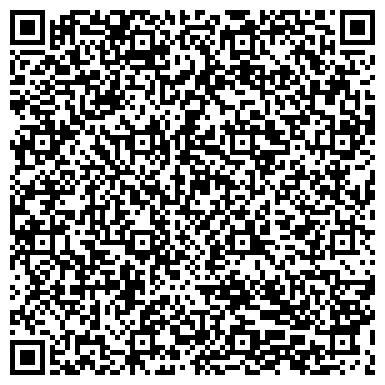 QR-код с контактной информацией организации Дружба-тур, Туристическое агентство, ЧП
