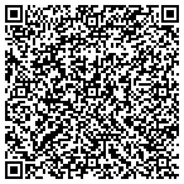 QR-код с контактной информацией организации Ванилла Тур, ЧП(Vanilla tour)