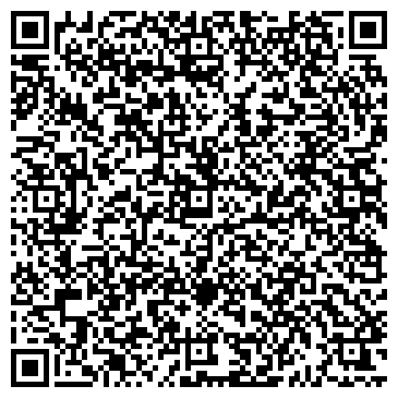 QR-код с контактной информацией организации Ласпер, ЧП