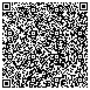QR-код с контактной информацией организации Туристическая компания Арго, ООО