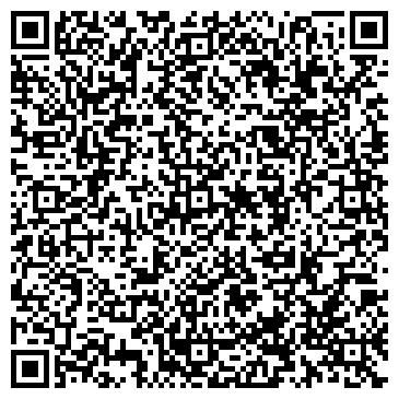 QR-код с контактной информацией организации Артекс-94, ООО Компания