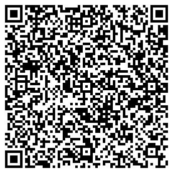 QR-код с контактной информацией организации Марио Тур, ЧП