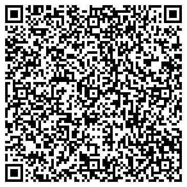 QR-код с контактной информацией организации Нико Тур, ЧП
