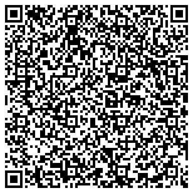 QR-код с контактной информацией организации Альбатрос Тревел Груп, ООО