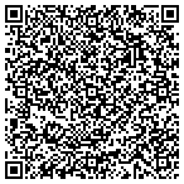 QR-код с контактной информацией организации Турфирма Прусана, ООО