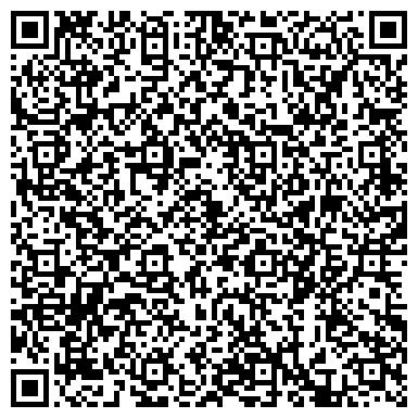 QR-код с контактной информацией организации Menora, Туркомпания