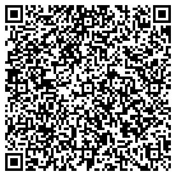 QR-код с контактной информацией организации Фиеста Тур, ЧП