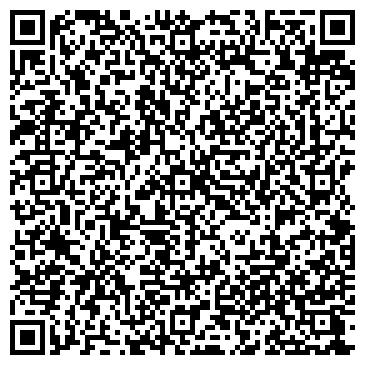QR-код с контактной информацией организации Визард Тревел Юкрейн, ООО