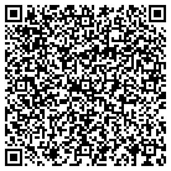 QR-код с контактной информацией организации Сетевой Стандарт, ООО