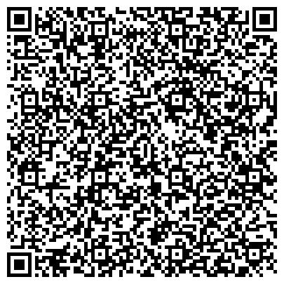 QR-код с контактной информацией организации Куроченко С.К.( Туристическое агенство Анастасия), ЧП