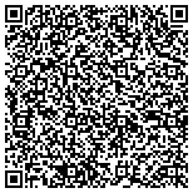 QR-код с контактной информацией организации Вокруг мира, Туристическая фирма (Навколо свiту)