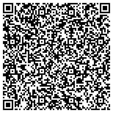 QR-код с контактной информацией организации ТИНЬКОФФ КРЕДИТНЫЕ СИСТЕМЫ БАНК