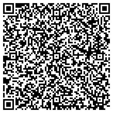 QR-код с контактной информацией организации Укркурортсервис, ООО