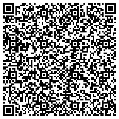 QR-код с контактной информацией организации MAXX TRAVEL, Турагенство