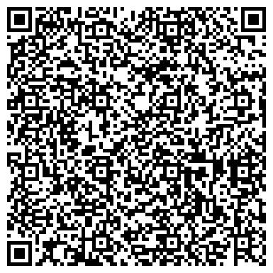 QR-код с контактной информацией организации Баунти 2008, ЧП