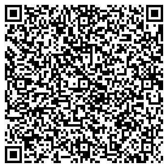 QR-код с контактной информацией организации Вельт Райзен, ООО